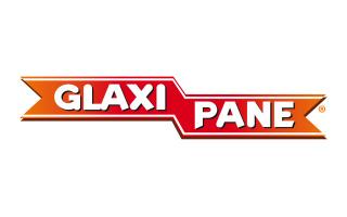 Glaxi Pane