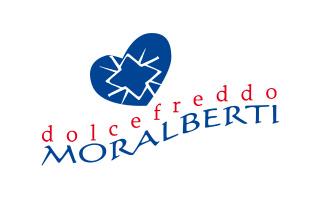 Docefreddo Moralberti